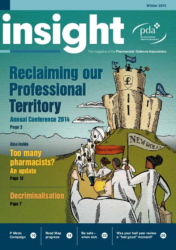 thumbnail-of-Boots Insight - Winter 2013